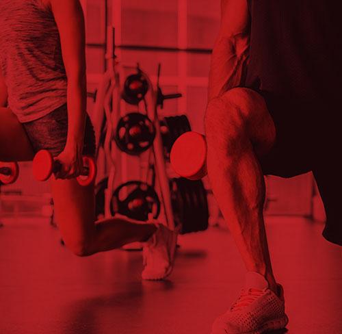 Fit & Wellness